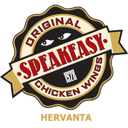Speakeasy Hervanta