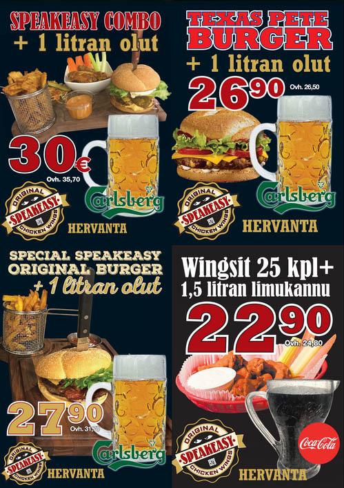 litran-tarjoukset
